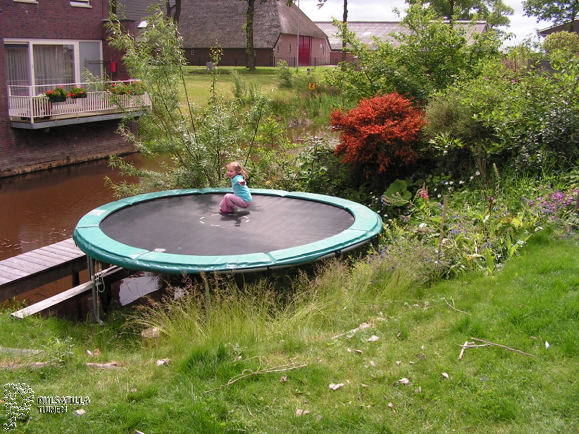 trampoline_lub