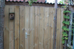 verticale_planken_deur