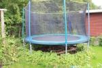 trampoline_tim