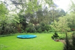 verzonken_trampoline_me
