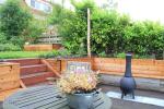 terras met zitbanken_rondom