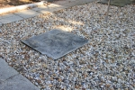 oude_betonplaat_in_grind