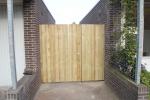 brede_deur