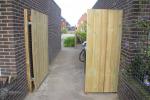 brede_deur_open