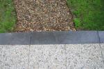 betonbiels_met_grindtegel_me