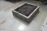 60_60_tegel_beton