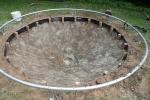 aanleg_trampoline1