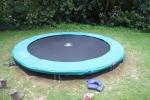 aanleg_trampoline3