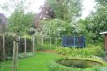 vijver_en_trampoline_ti