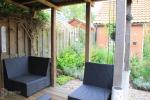 verandahuisje3_pietrui