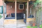 verandahuisje4_pietrui