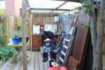 schuur_veranda
